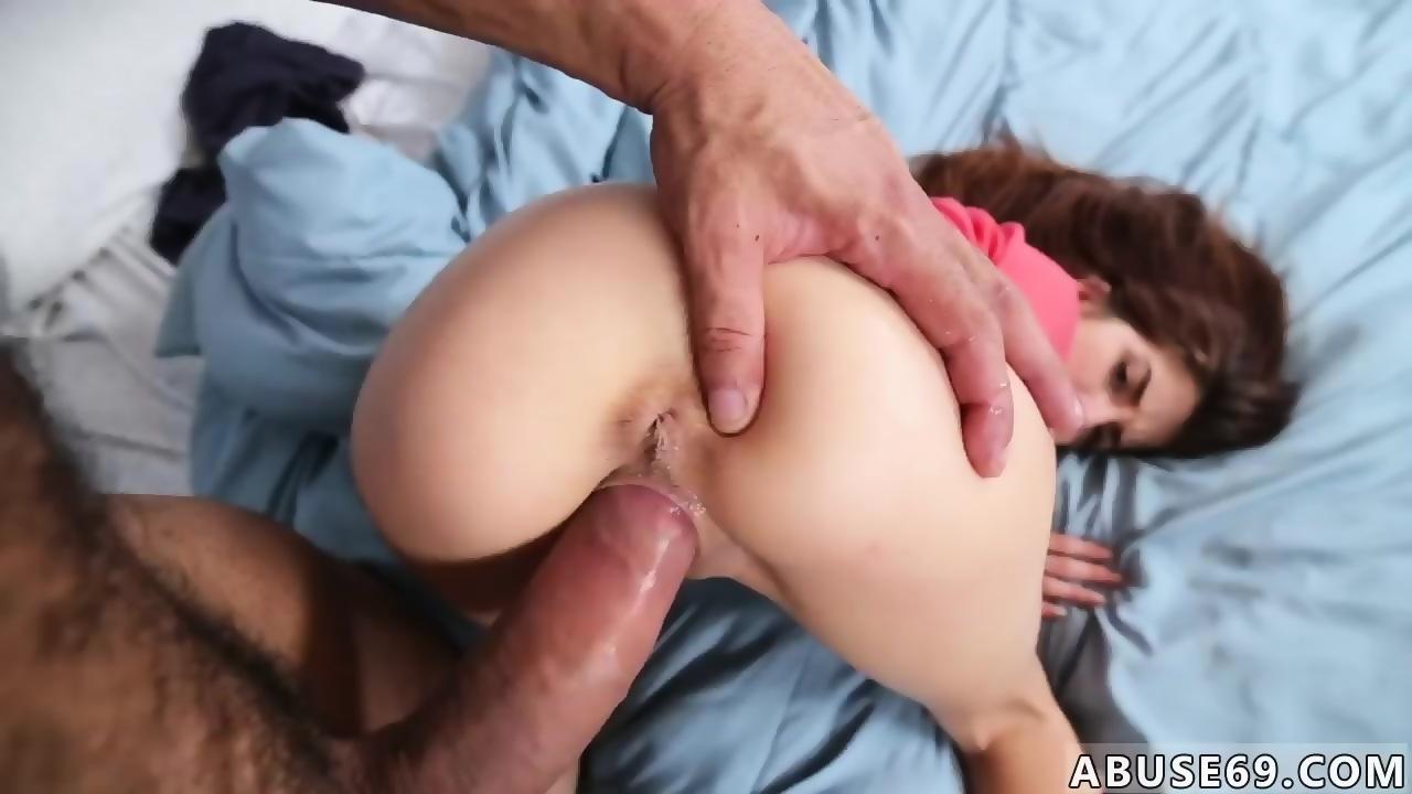 Stolen bondage nudes porn