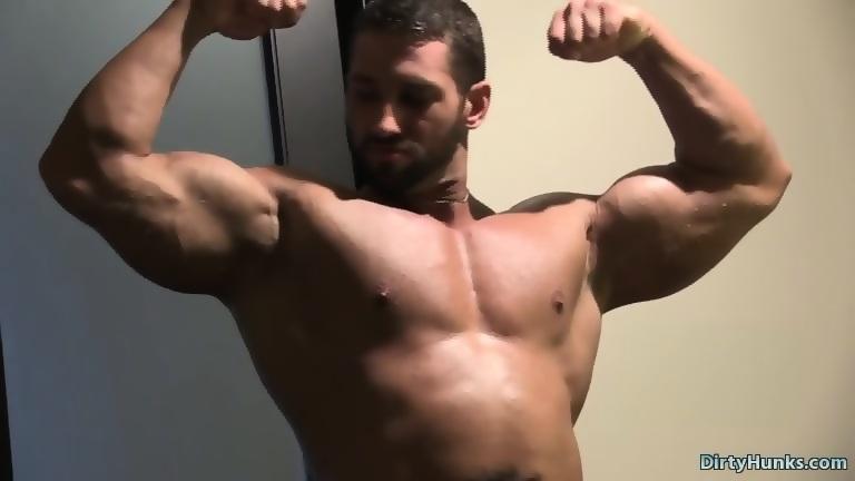 Gay Bear Färna Porr