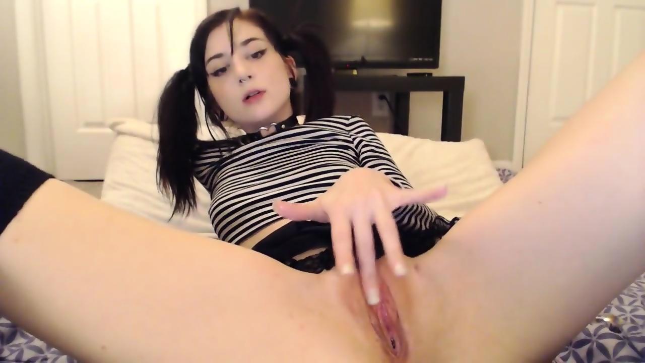 Teen grannies bisexual porn