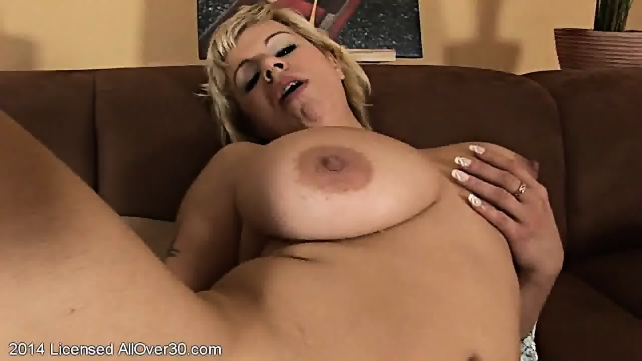 Quality porn Husband and wife amature porn