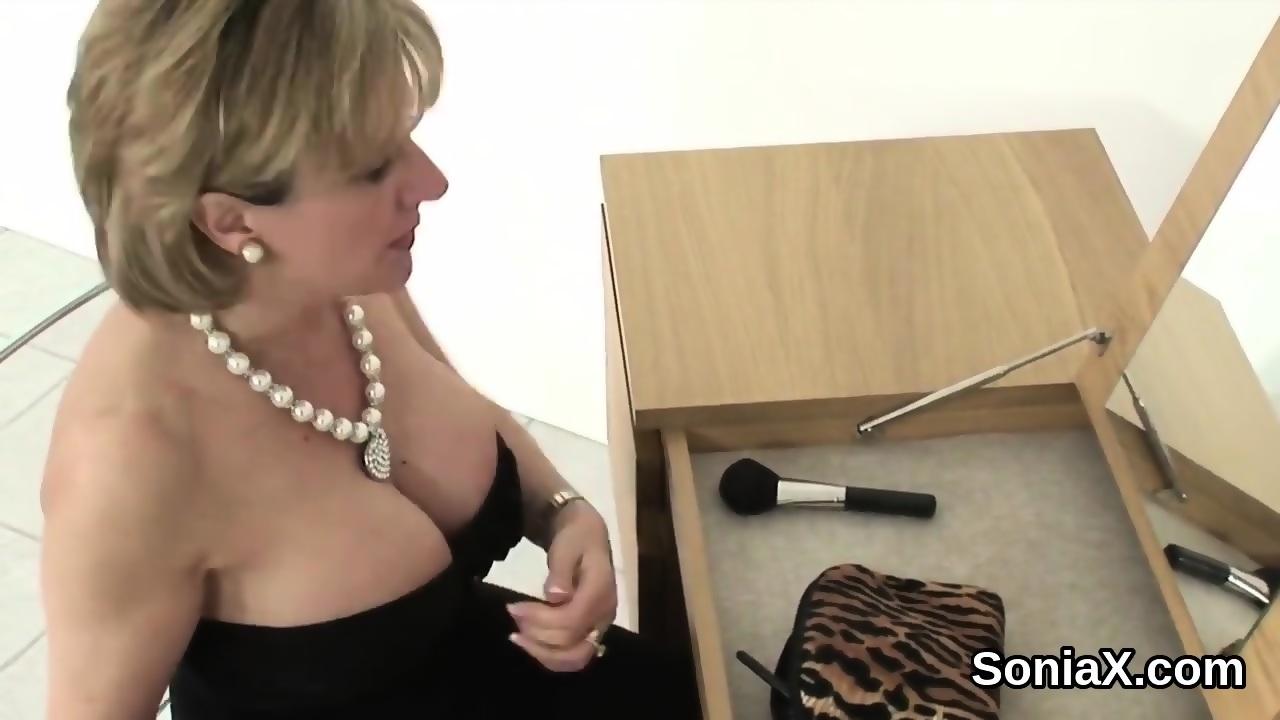 Amaetur erotic clips