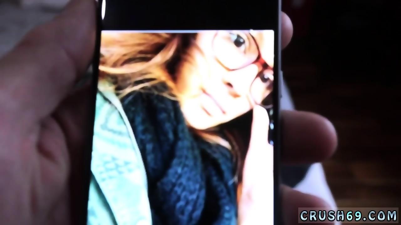 Mobile Daughter sex video