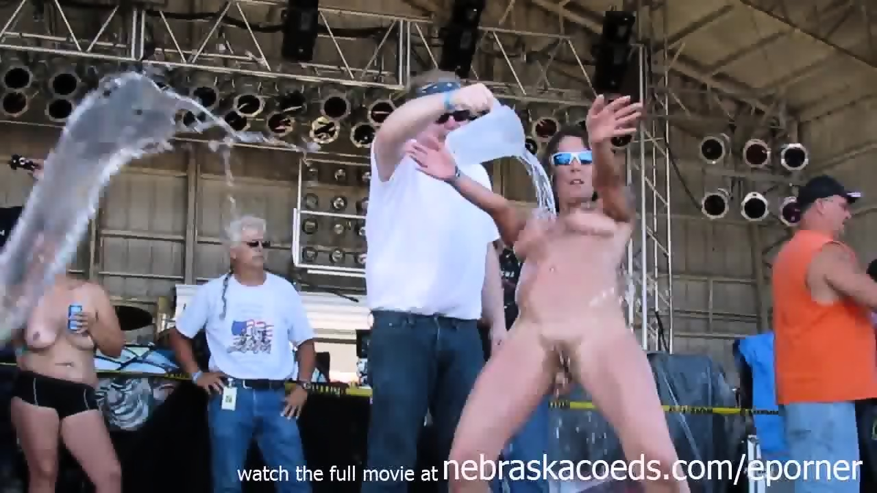 Teen amateur big tit sex