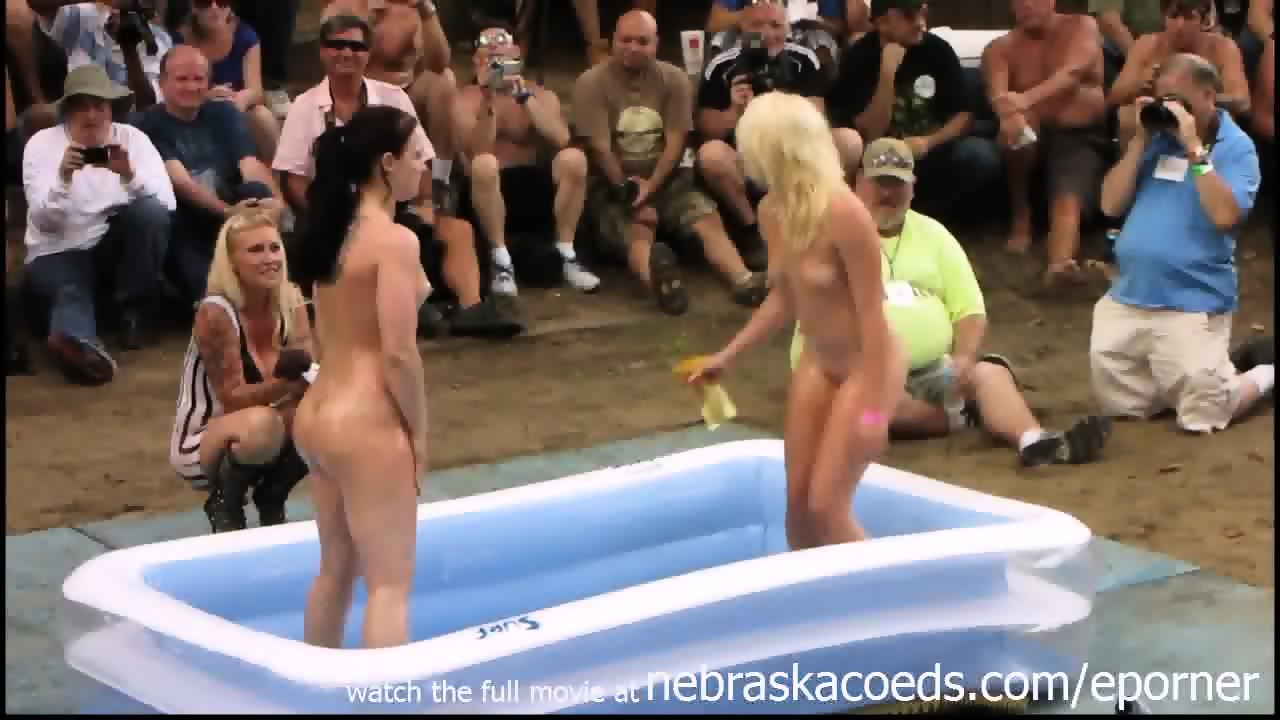 Nude amateur photo contests