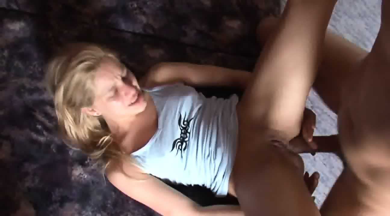 Tight Teen College Anal