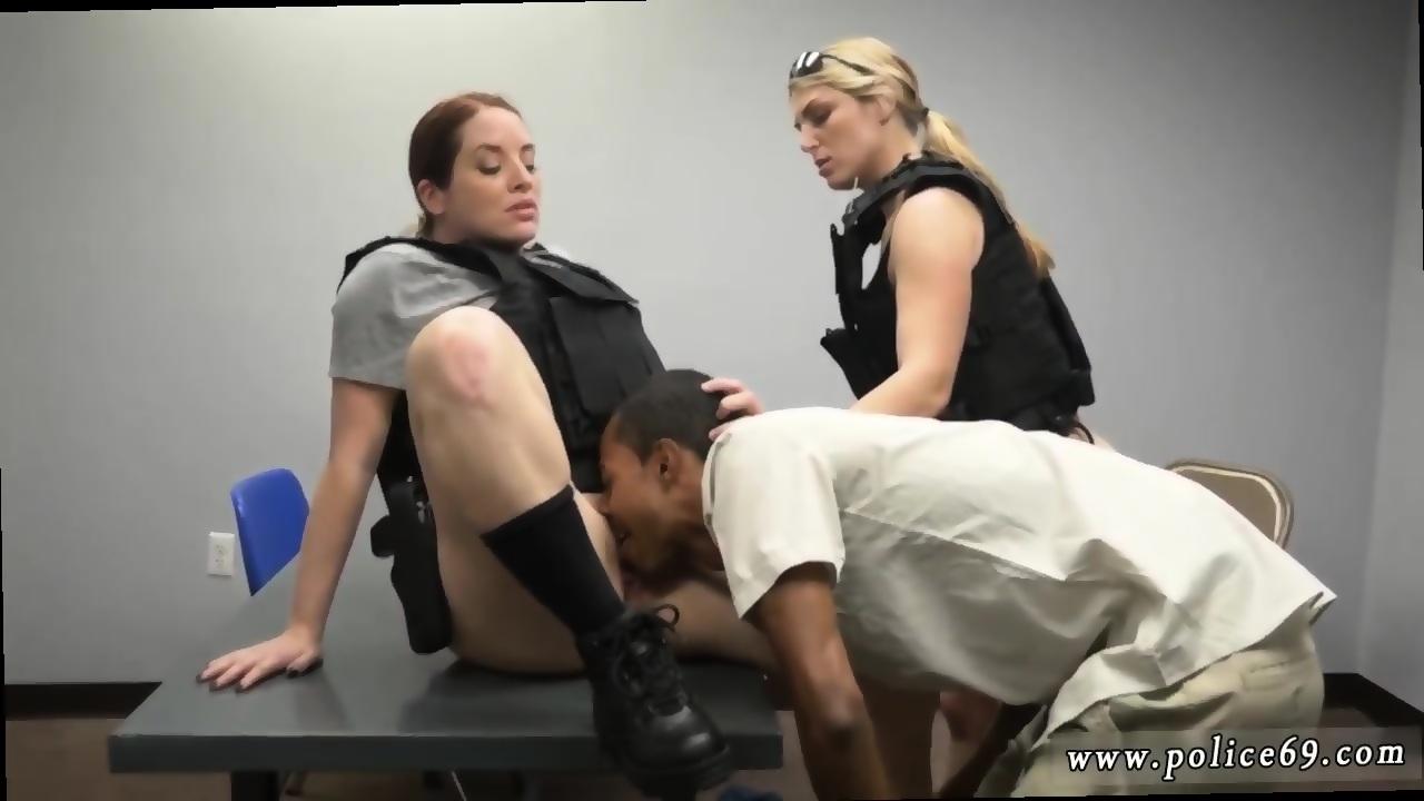 sex gay hot boy video robert vanderhoff