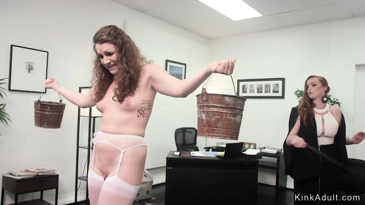 Free black ass orgy videos