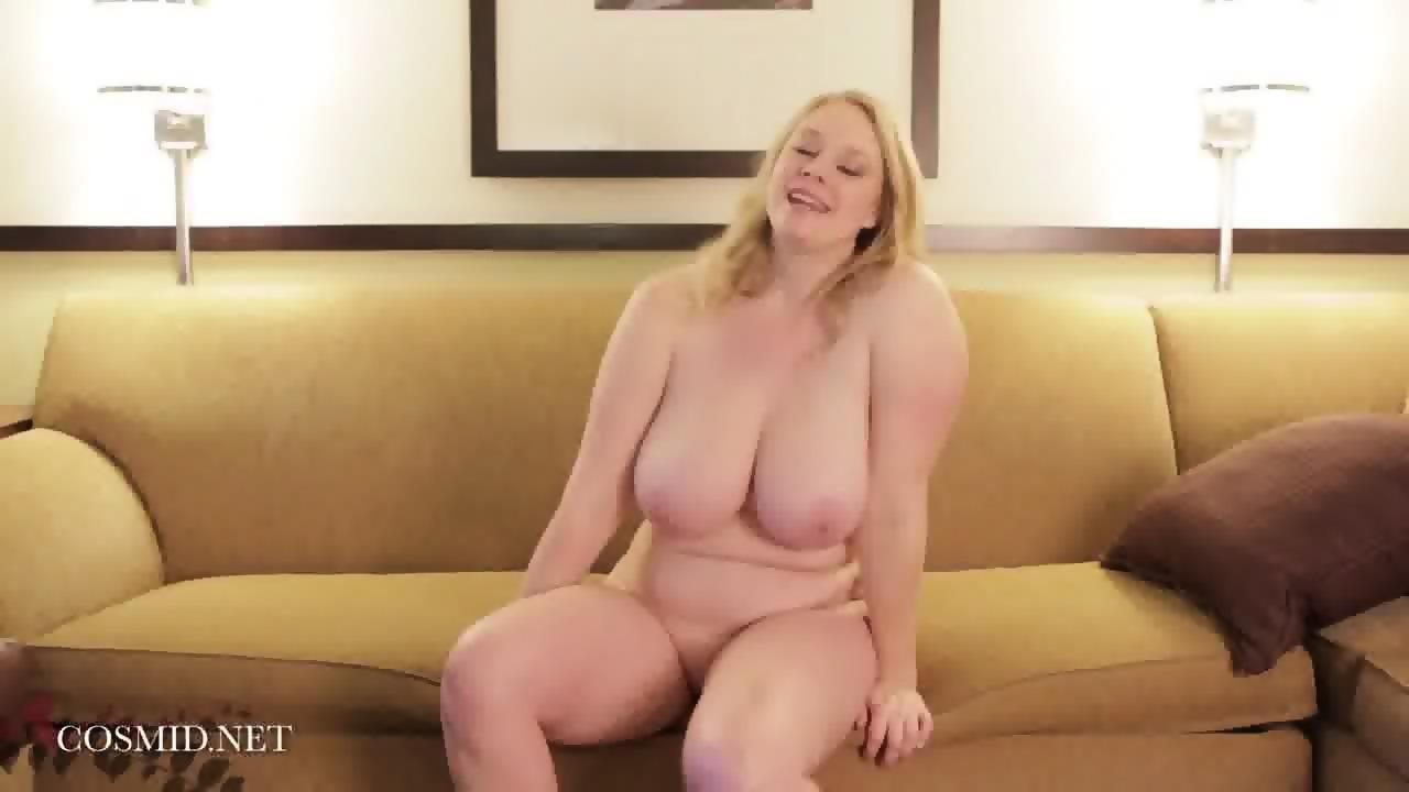 Lesbian strap on sex free videos