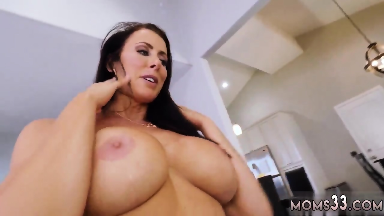 Hot milf pornos