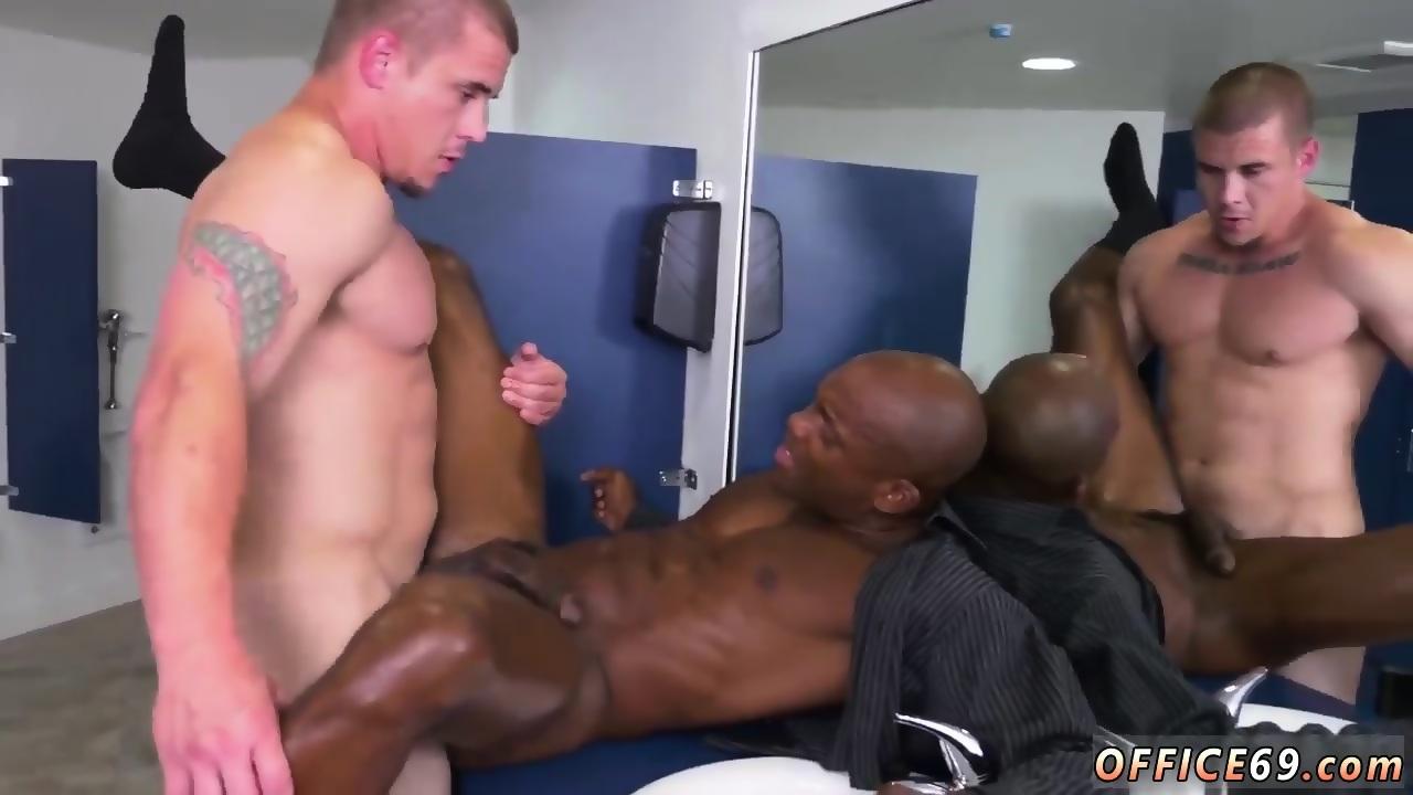 pittsburgh gay porn