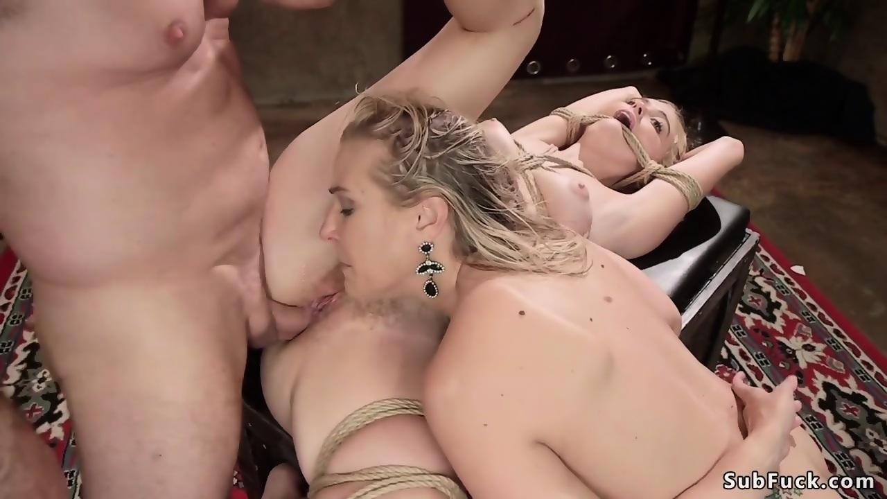 My escort girl friend fucking