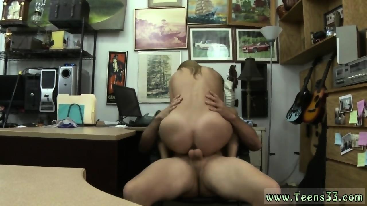 strange hentai porn
