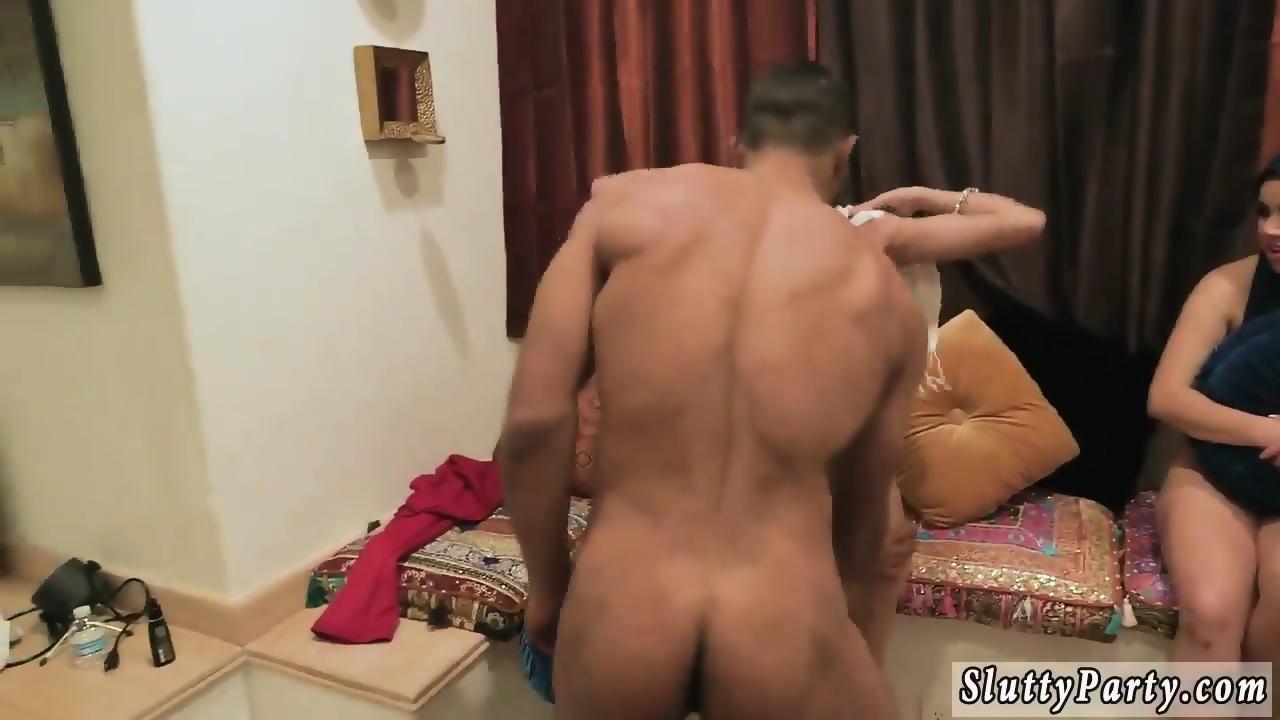 massage femme arabe