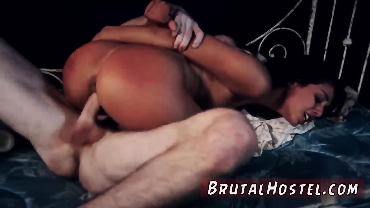 Sex slave video