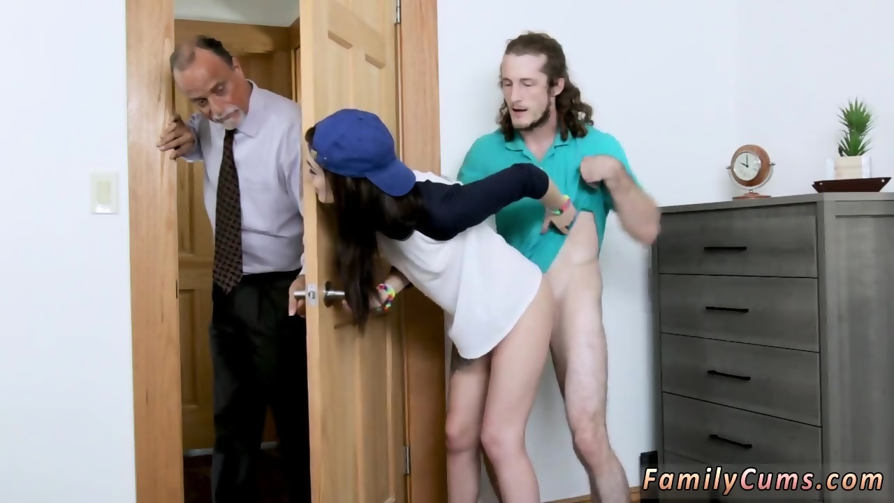 Mom Fuck Daughter Husband