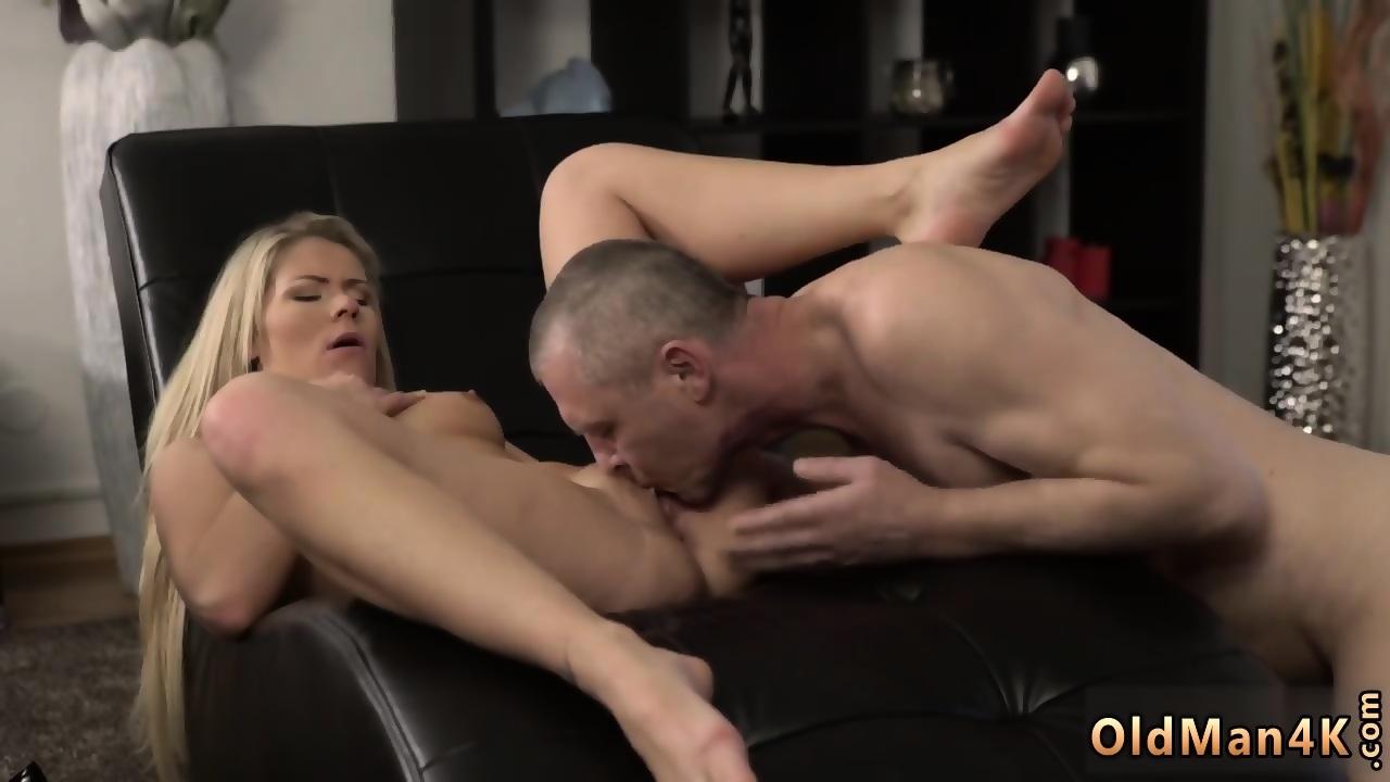 Video sex big cok