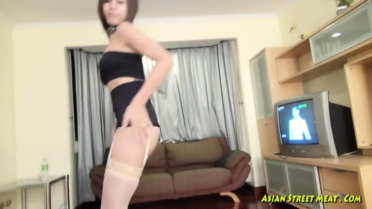 bait blow job porn photos