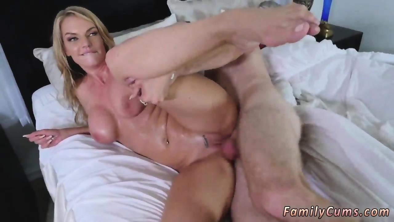 Amanda donohoe naked gif