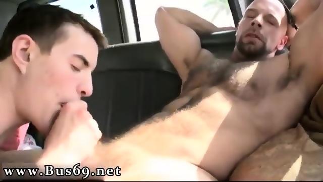 porno gay e Poppers