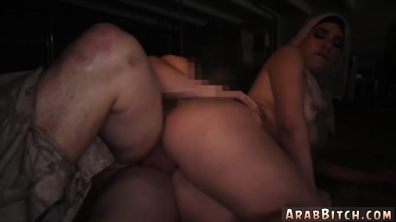German Amateur Threesome Ffm
