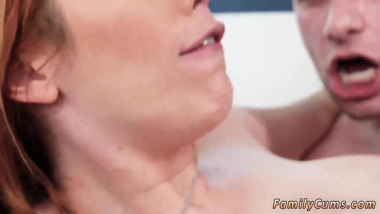 Slut The Morning After