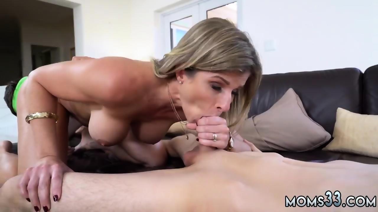 Noella noel sex video