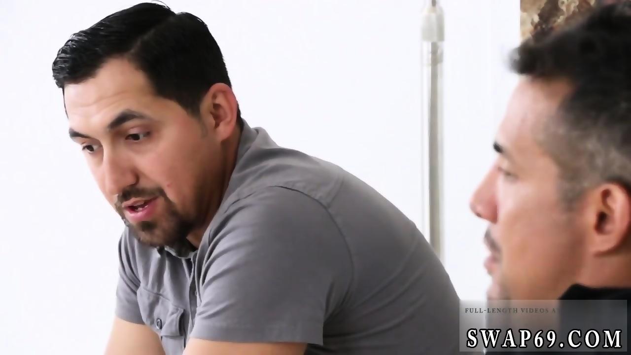 Gay teacher porn pics