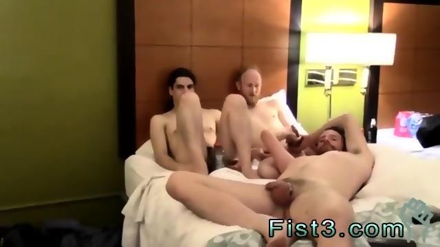 Shane recommends Golden agexxx porno vidio