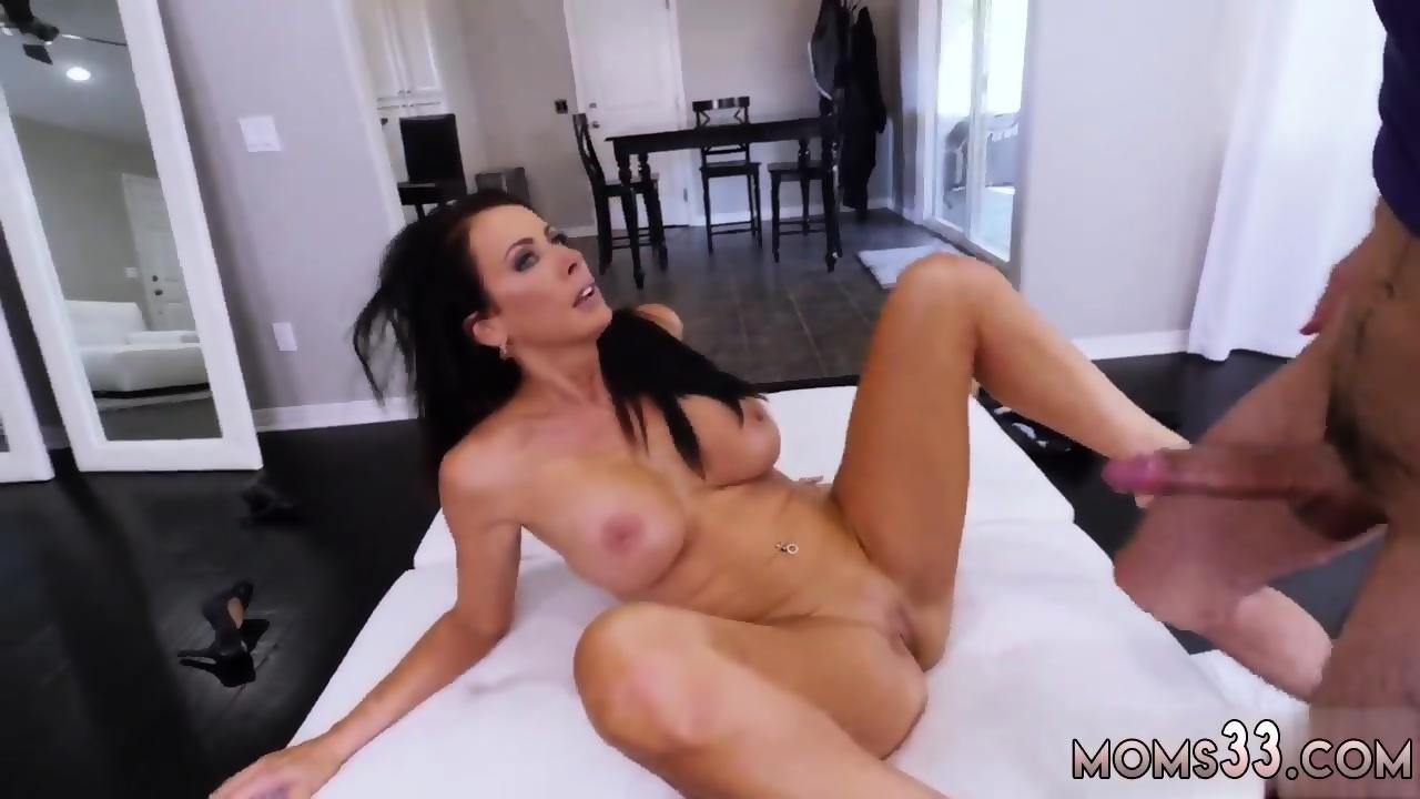 Red room amature sex