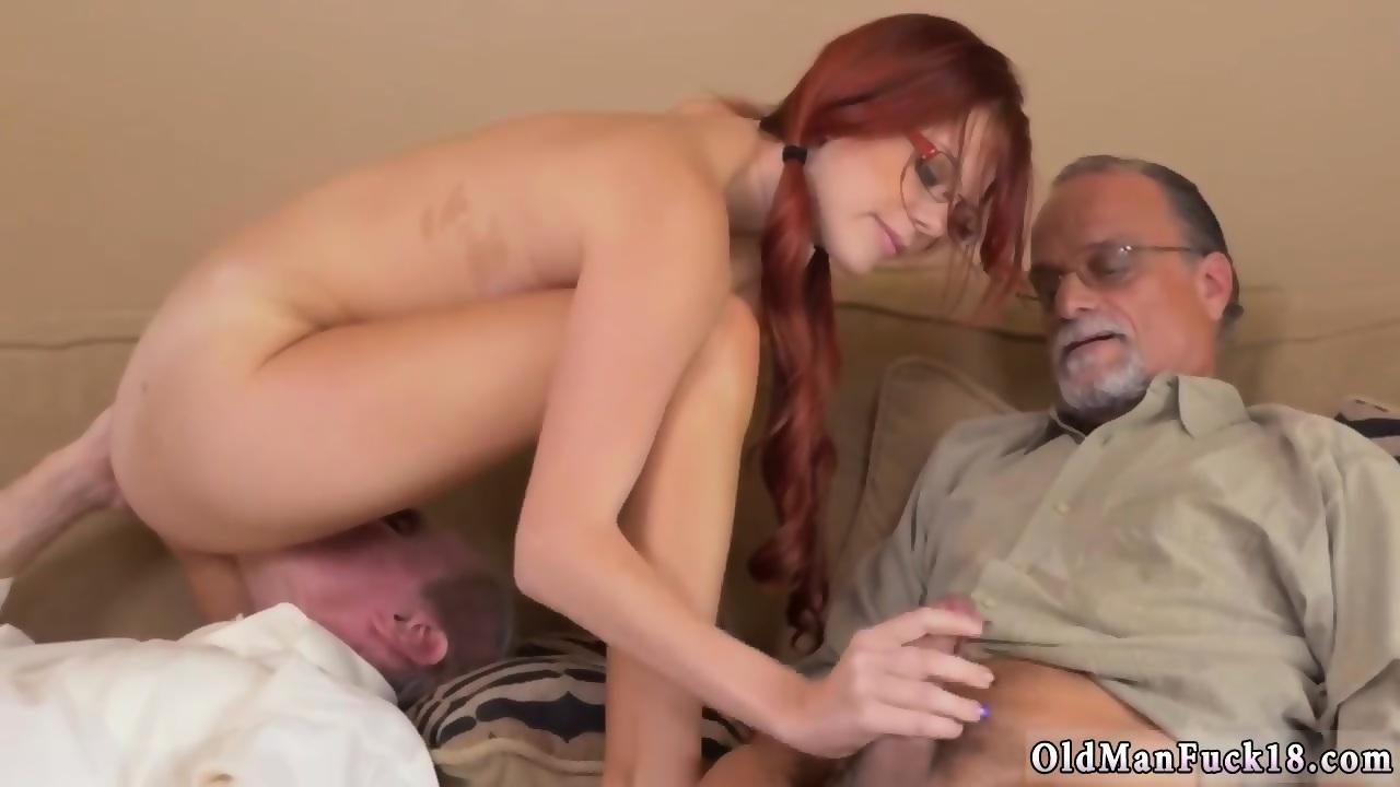 Naked dick fucking wet pussy hard