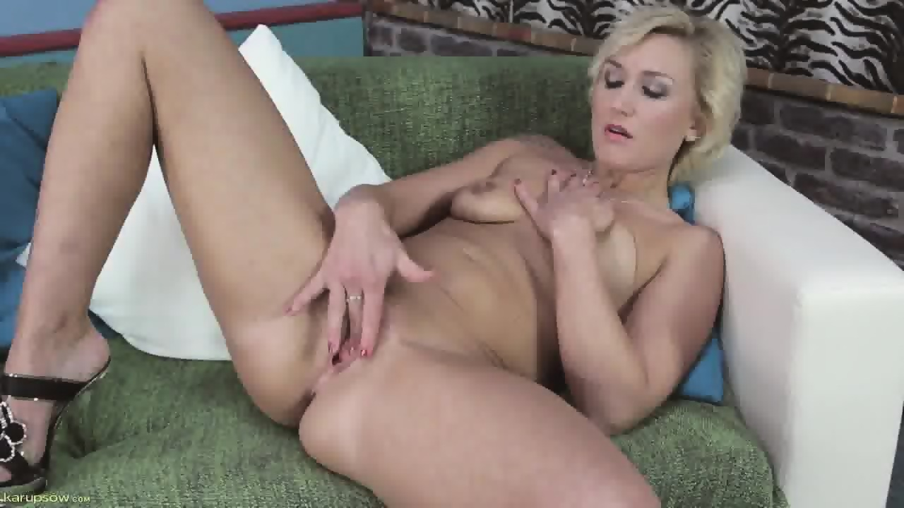 hd Porn mom sex