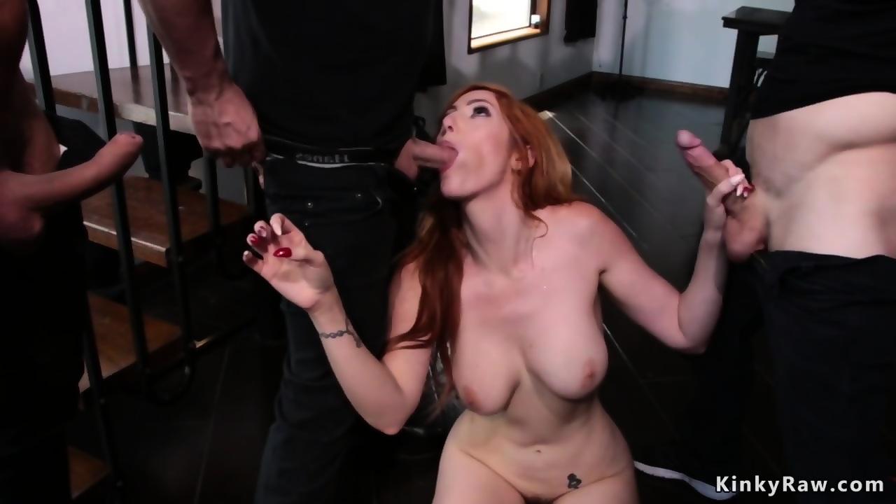 Real mature orgasm