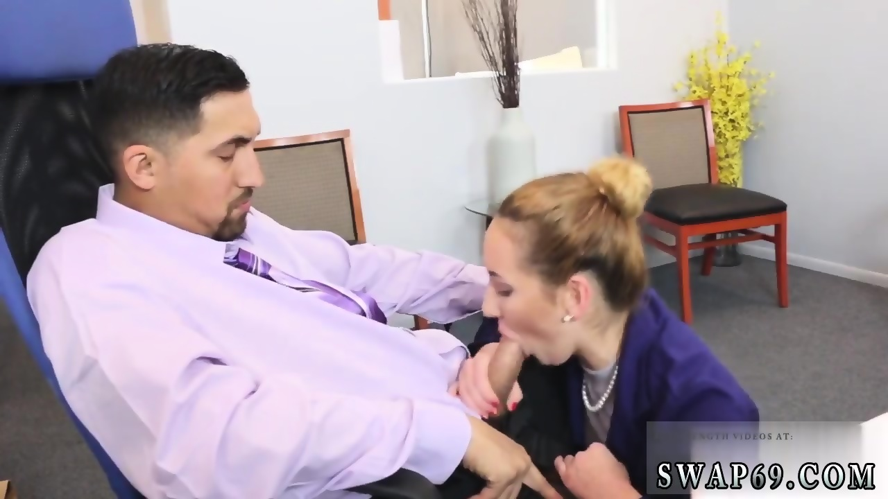 Real virgin first time sex and hypnosis on the big breast