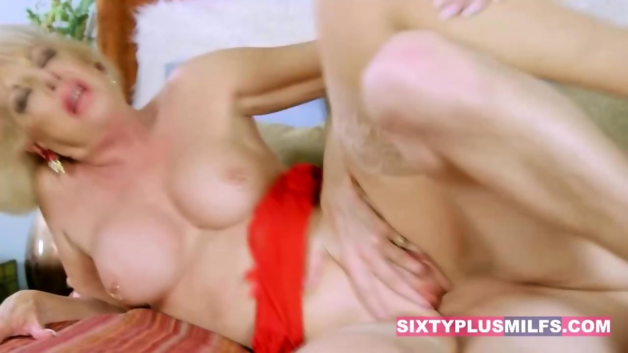 shaved pussy black girls