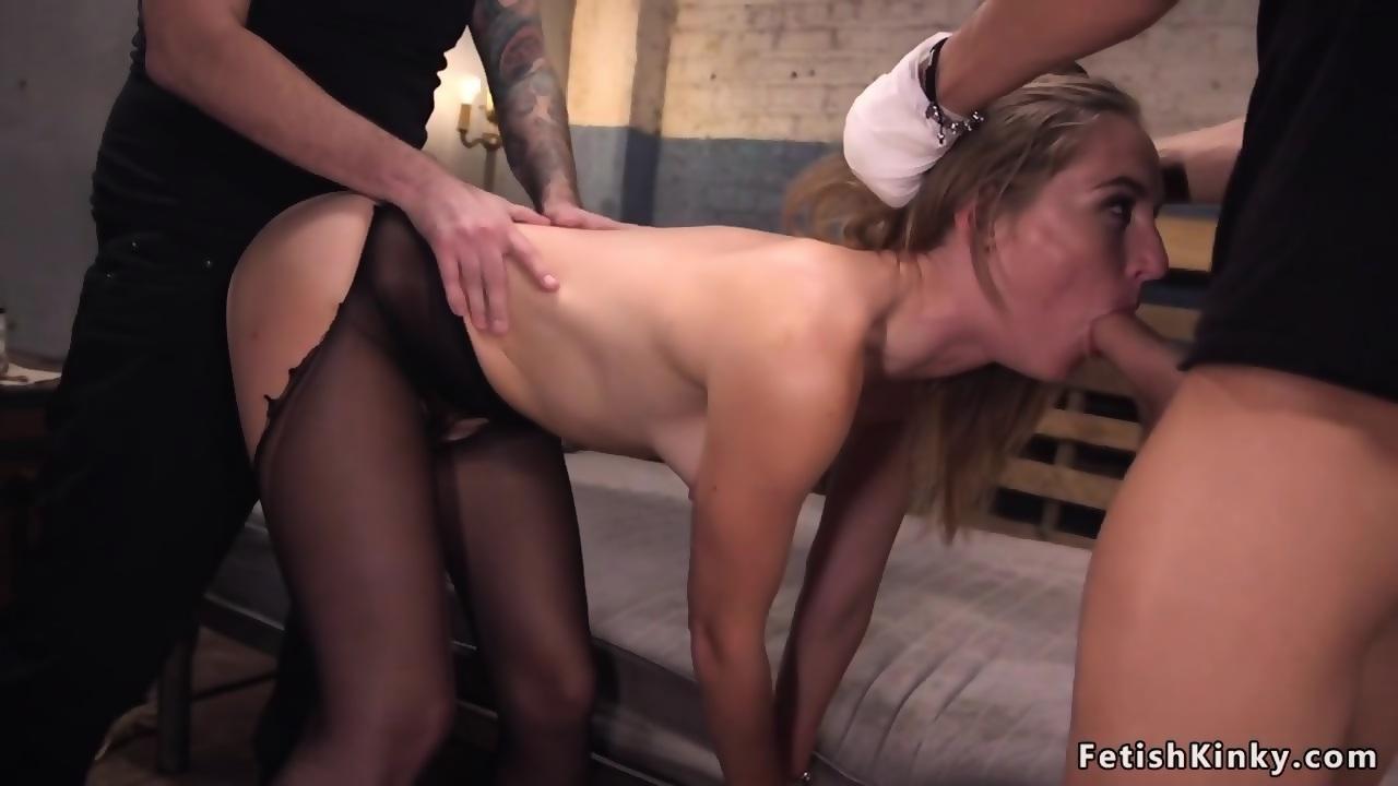 Alexis texas porn sex