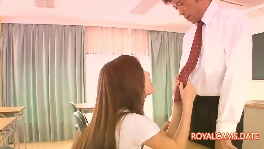 Showed lesbin pornb orgies