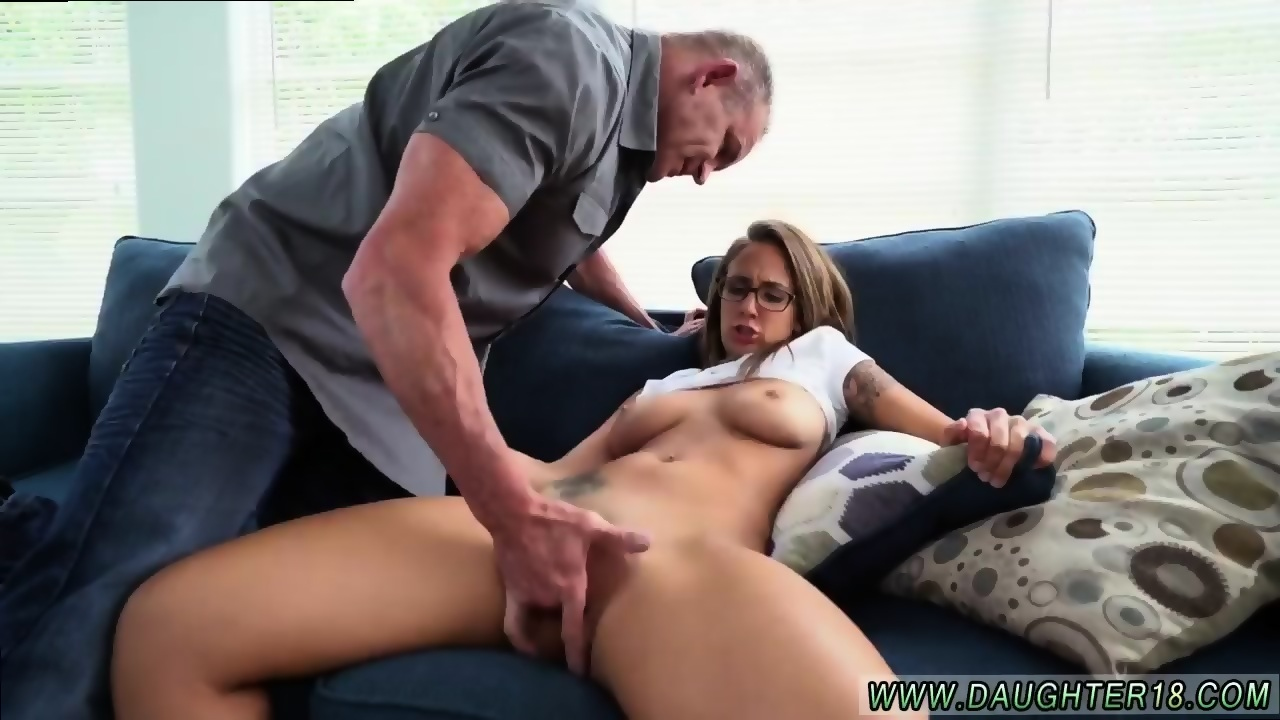 Devon michaels anal sex