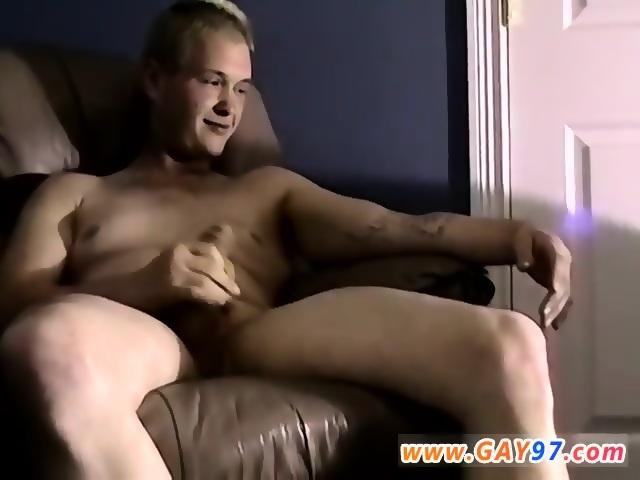 Jennifer lopez nude parker