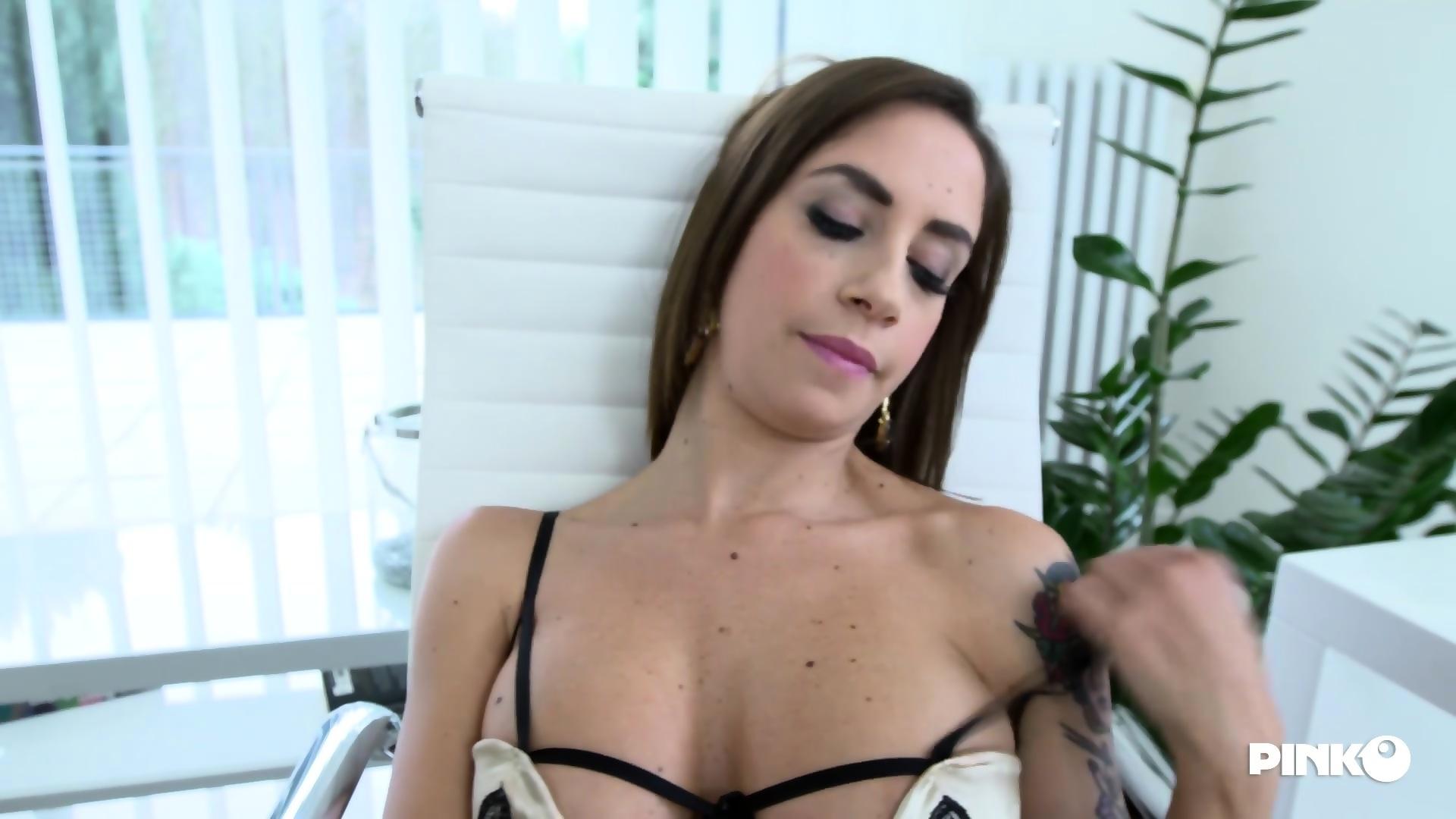 Download free larissa ninfeta safada grava um pornô