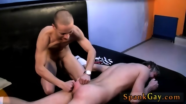 your gay porn the glory hole cell is back can recommend visit you