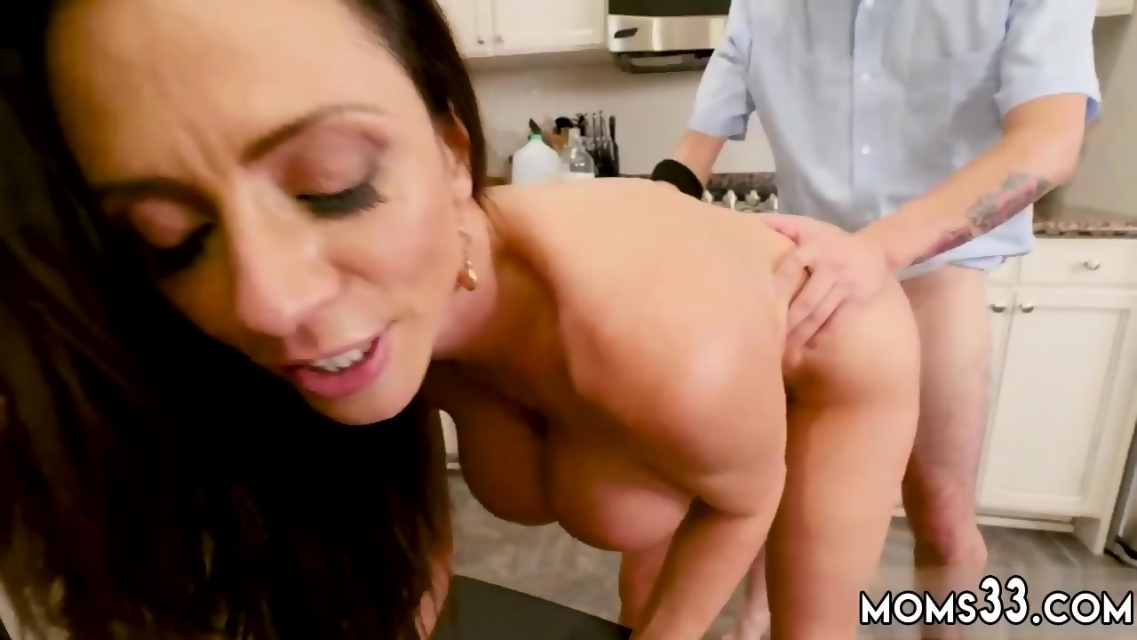 Cumshot compilation metal Borrowing Milk From my Neighbor - scene 11