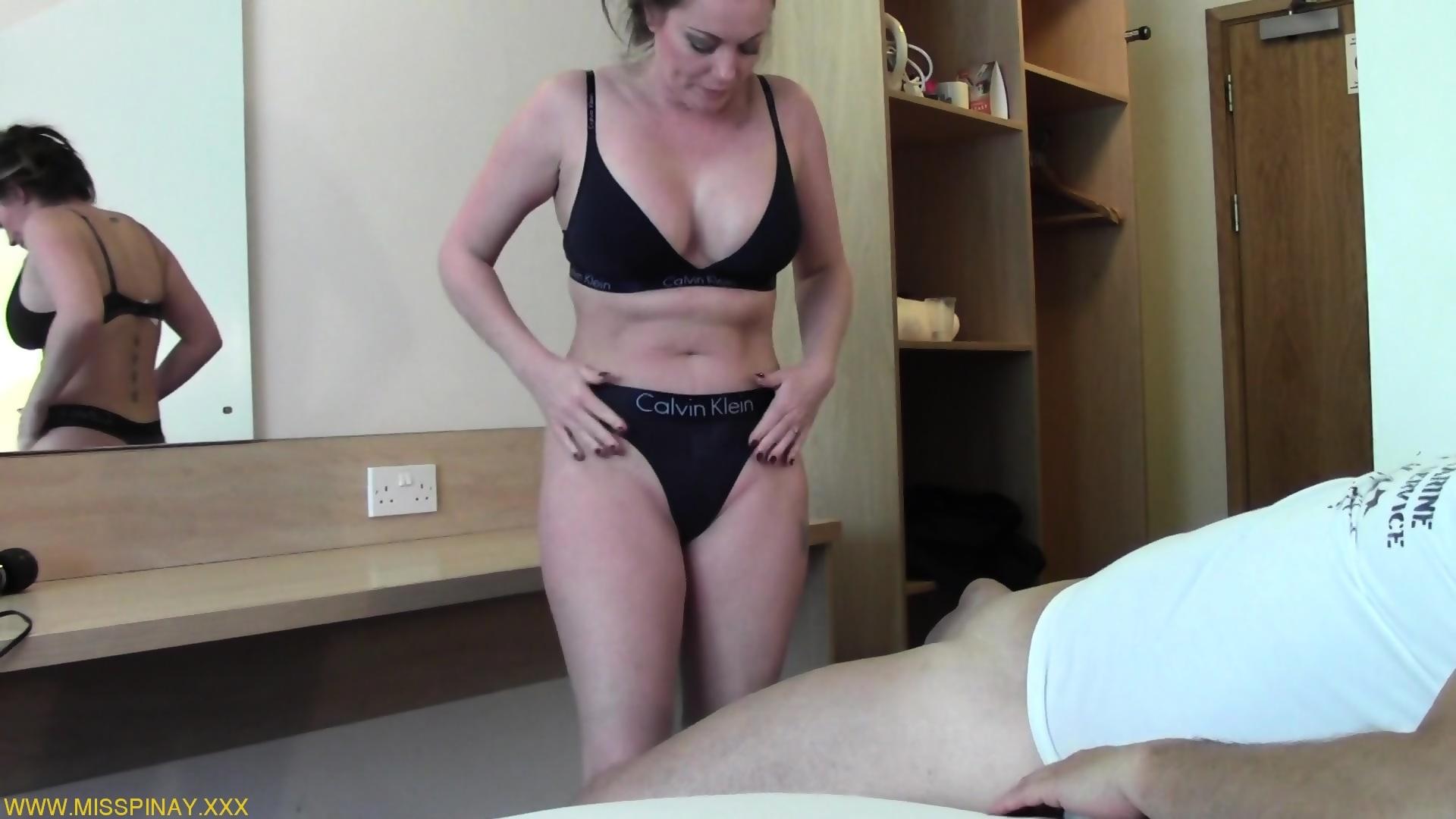 Peru porno analne