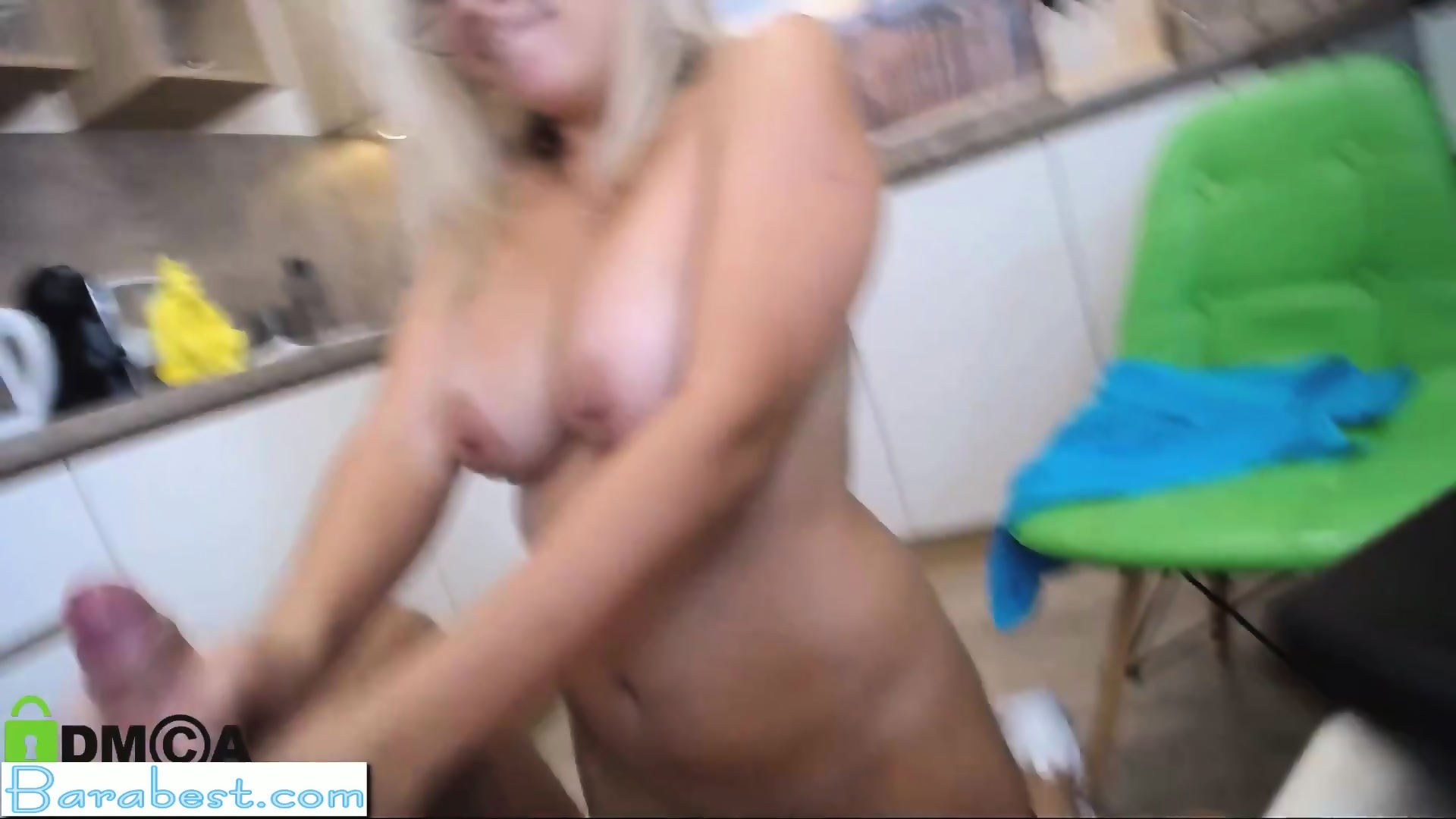 consider, princess shaking tits on her adult cam at trylivecamcom knows it. seems excellent