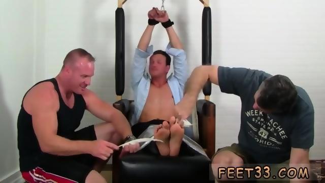 Top Porn Images Free ebony bbw vids