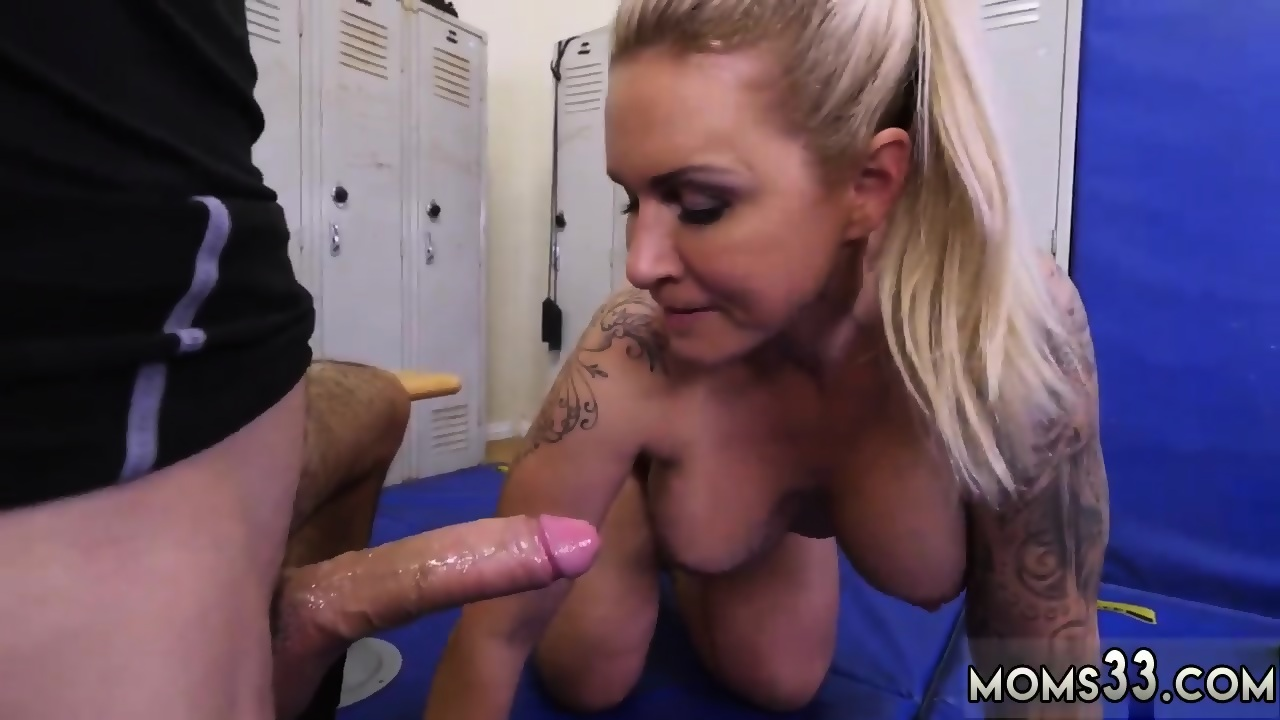 Young Brother Sister Creampie