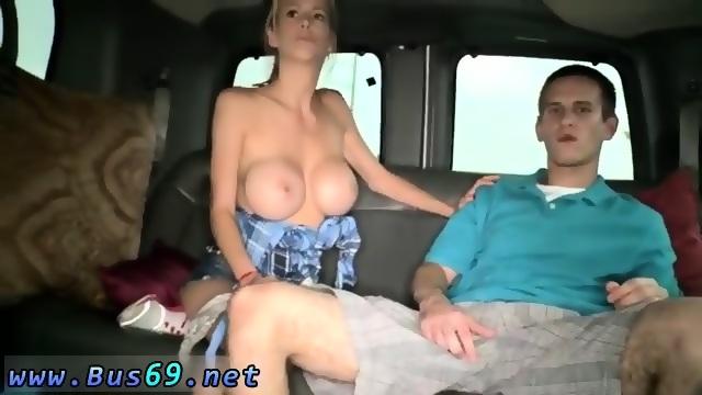 Curious boys fuck