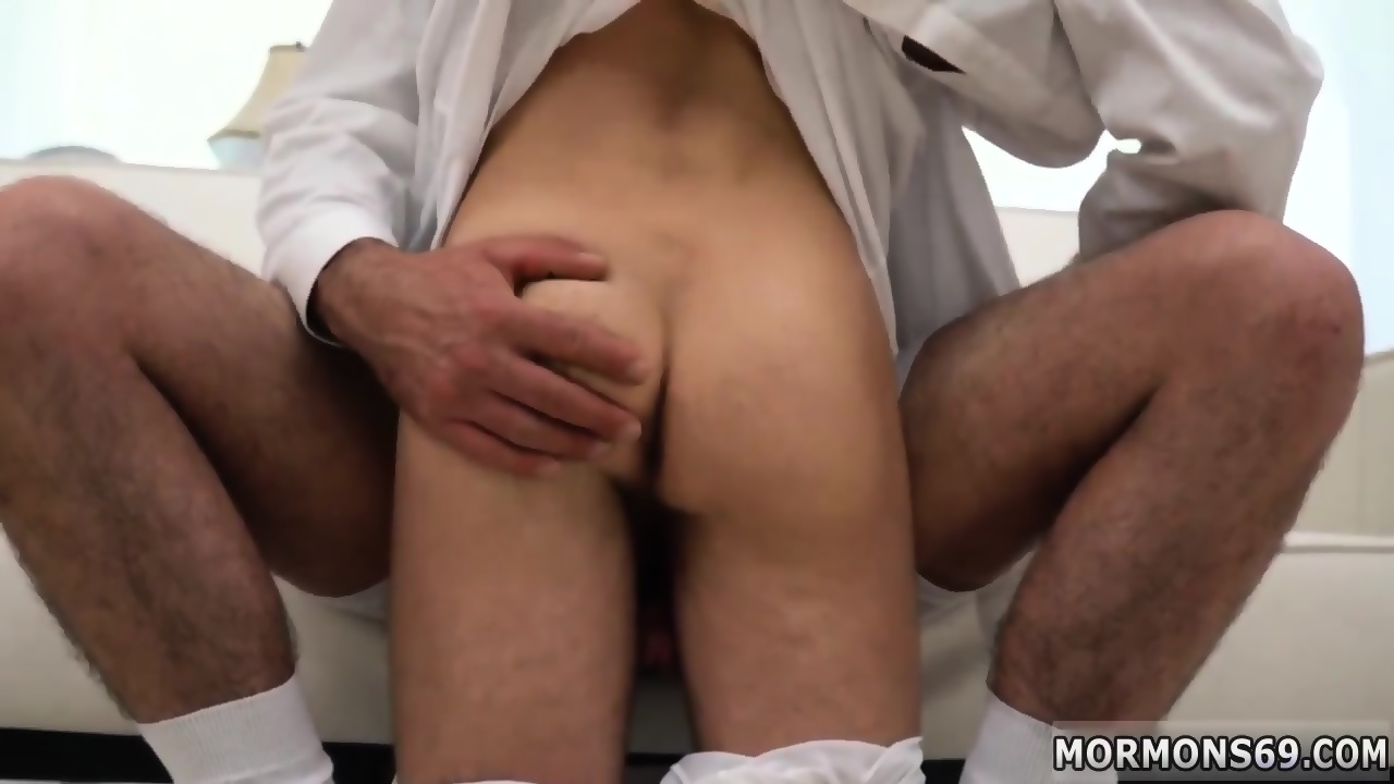pic cock Gay male
