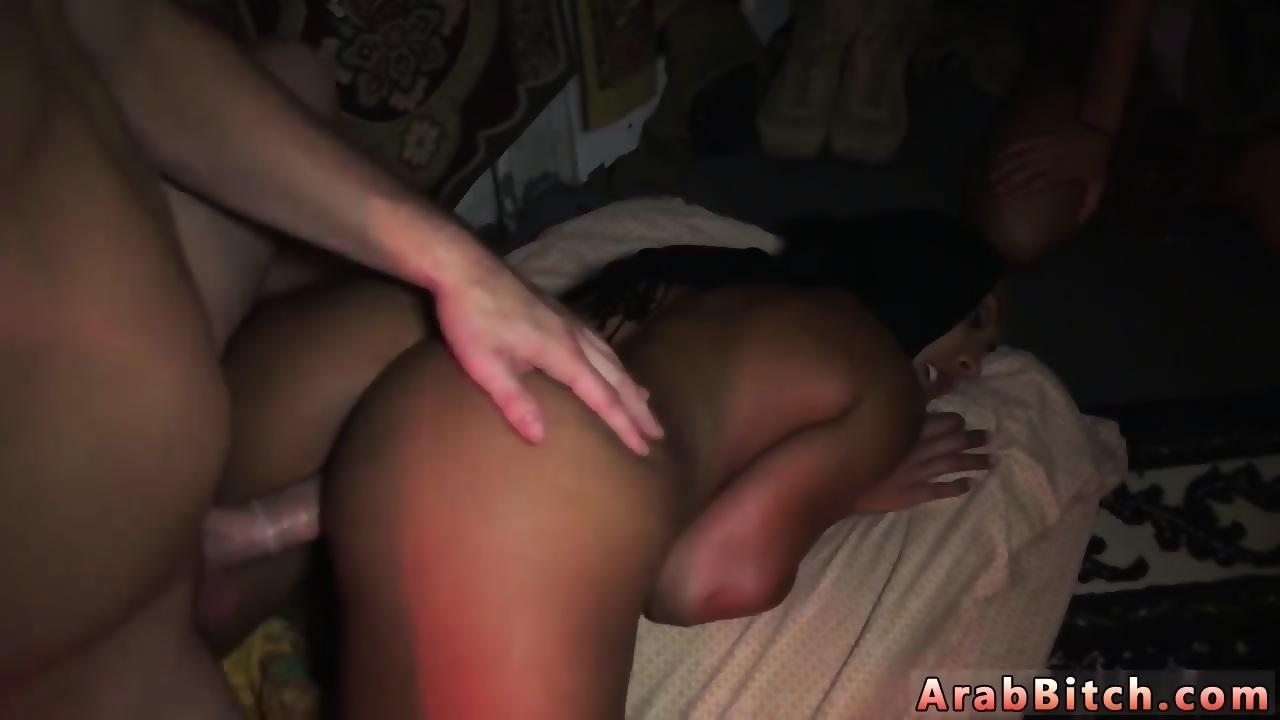 Lebanese arabic anal and full movie Afgan whorehouses exist! - scene 4