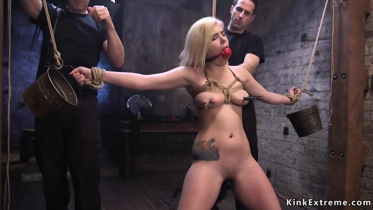 Sex slaves masters videos