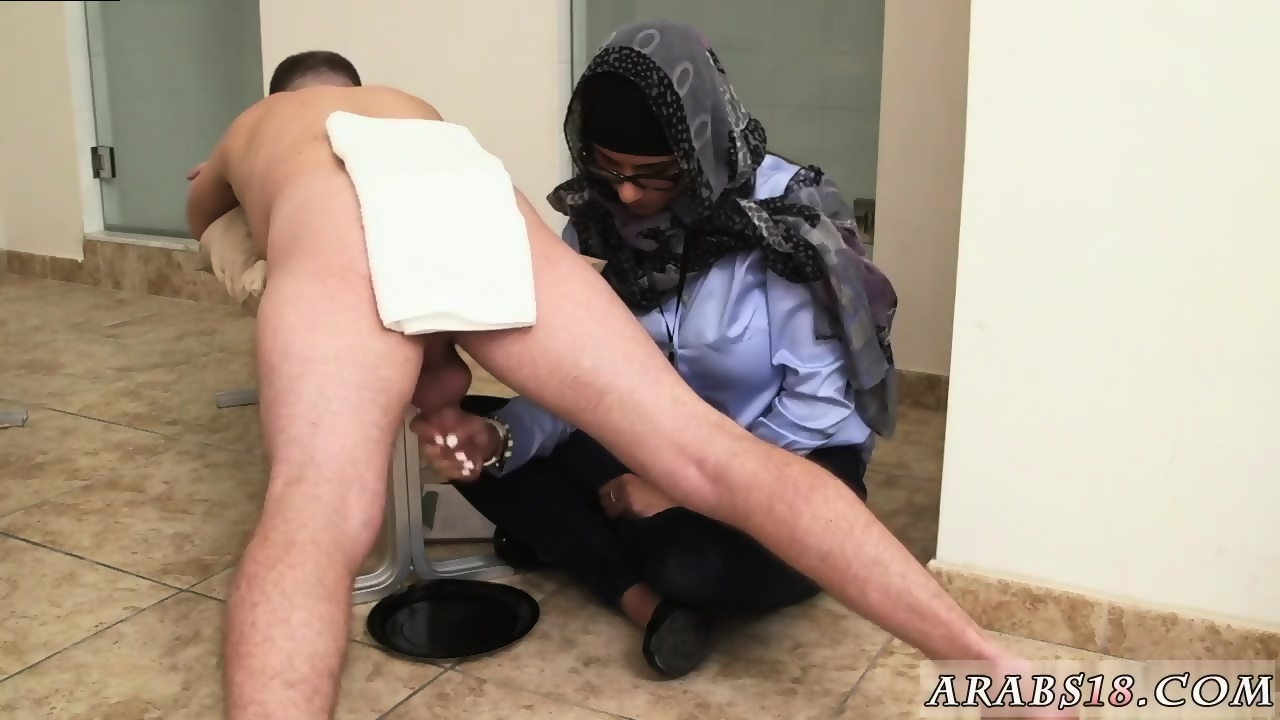 Amateur Small Wife Creampie